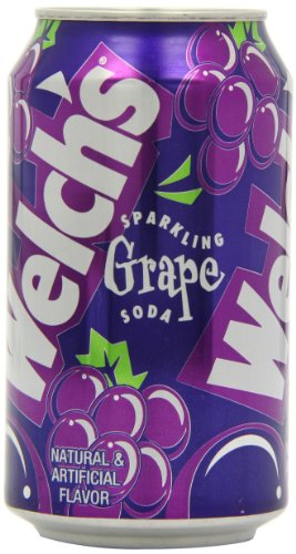 welchs-grape-soda-355ml-x-12