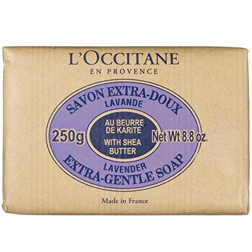 loccitane-lavande-beurre-de-karite-savon-extra-doux-250g