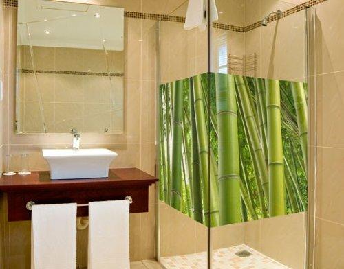 pellicola-per-vetri-bamboo-trees-no1-grosse54cm-x-81cm