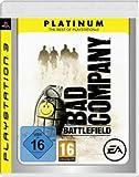 Battlefield Bad Company [Platinum]