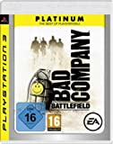 Battlefield Bad Company [Platinum]