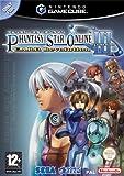 Phantasy Star Online 3 - C.A.R.D. Revolution -