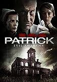 Patrick: Evil Awakens [DVD]