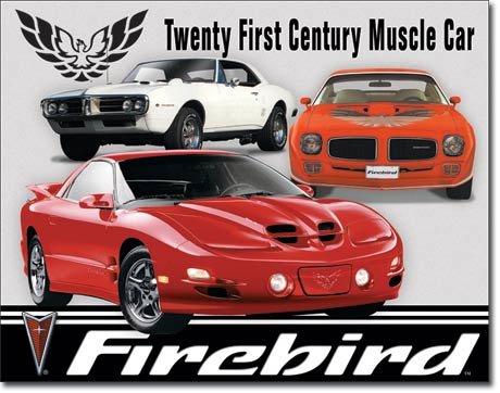 pontiac-firebird-tribute-targa-placca-metallo-piatto-nuovo-31x40cm-vs2549-1