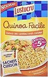 Lustucru Quinoa