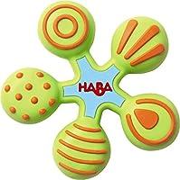 HABA 300426 - Greifling Stern