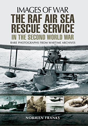 the-raf-air-sea-rescue-service-in-the-second-world-war