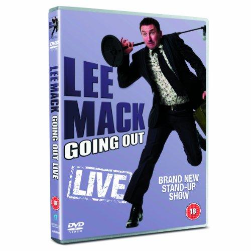 lee-mack-going-out-live-dvd-edizione-regno-unito