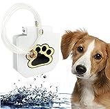 WYXIN Alimentadores automáticos de agua para mascotas Fuentes - Best Reviews Guide