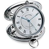 Suchergebnis Auf FürDalvey Wanduhren Uhrenamp; Wecker y0m8nwOPvN