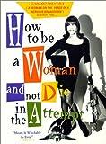 Cómo ser mujer y no morir en el intento [Reino Unido] [DVD]