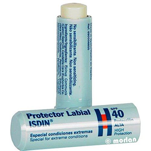isdin-protector-labial-extrem-isdin