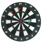 Eduplay 170003 Dart Set with 6 Soft D...