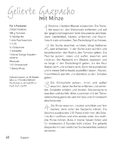 Vorspeisen (Minikochbuch): Köstliche Appetitanreger aus aller Welt -