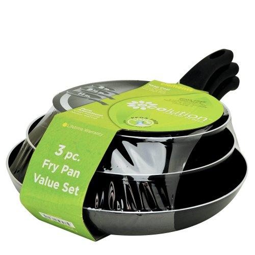 epoca-ecolution-elements-eegy-5103-frying-pan-dishwasher-safe-non-stick-aluminumfor-frying