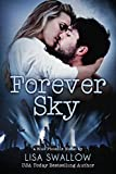 Best Blue Sky Books Blue Sky Books Romance Kindles - Forever Sky : A British Rock Star Romance Review