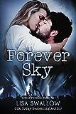 Best Blue Sky Books Romance Kindles - Forever Sky : A British Rock Star Romance Review