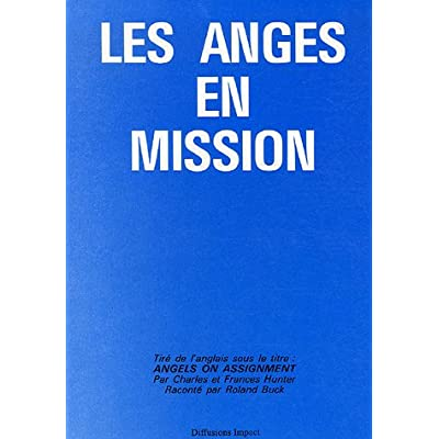 Les Anges En Mission Pdf Download Free Linfordjere