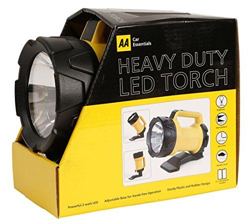 AA-Heavy-Duty-LED-Torch