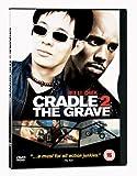 Cradle 2 The Grave [Import anglais]