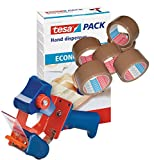 51TTNYDTrgL. SL160  - Verpackungsmaterial und Umzugskartons