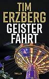 Geisterfahrt (Anna Krüger) von Tim Erzberg