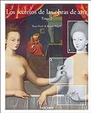 LOS SECRETOS DE LAS OBRAS DE ARTE. 2 TOMOS