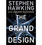 [(The Grand Design)] [Author: Stephen Hawking] published on (September, 2010)