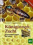 ISBN 3702014004