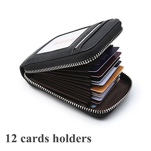 34a5f11e7d Zoom IMG-2 rfid carta di credito titolare