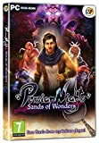 Picture Of Persian Nights Sands of Wonders (PC DVD)