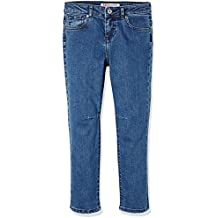 Jeans Wagon Red A Sigaretta Bambino nO5fFwF8X