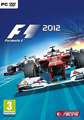 Formula-1-2012