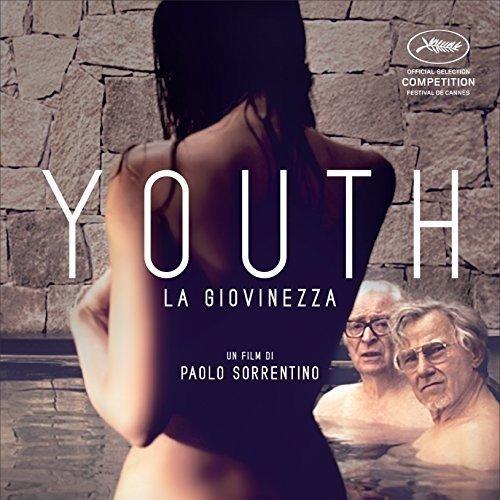 Preisvergleich Produktbild Youth-la Giovinezza