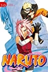 Naruto nº 30/72