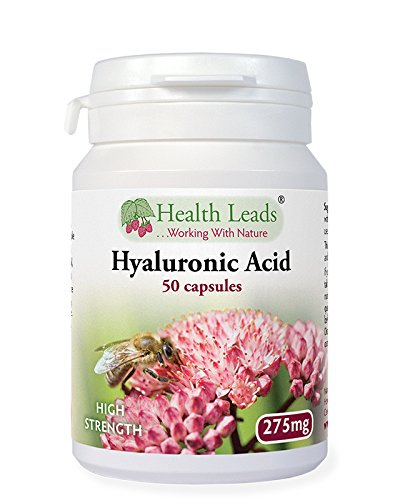 hyaluronic-acid-high-strength-275mg-x-50-caps-hyaluronan-100-additive-free