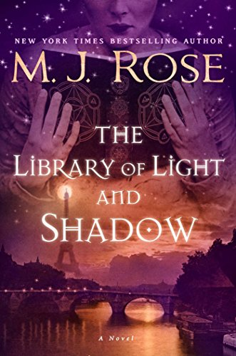the-library-of-light-and-shadow-a-novel