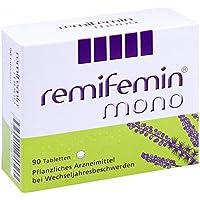 Remifemin mono Tabletten 90 stk preisvergleich bei billige-tabletten.eu