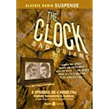 Title: The Clock Old Time Radio