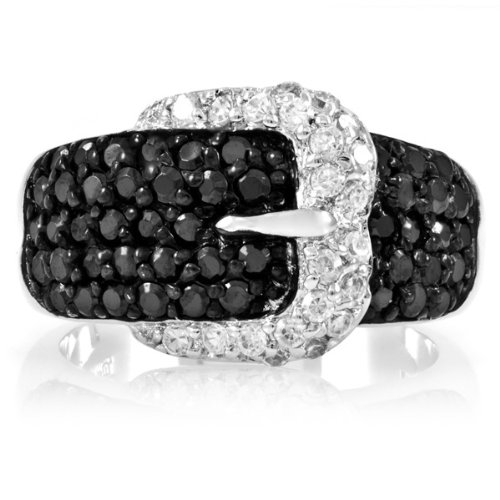 irenes-black-pave-cz-buckle-ring-final-sale