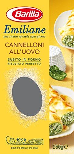 barilla-cannelloni-egg-pasta-250g