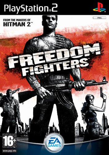 freedom-fighters-ps2