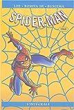 Spider-Man l'Intégrale - 1969
