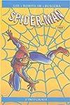 Spider-Man l'Int�grale : 1969