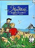 Les aventures de Vick et Vicky, tome 2 - Le mystère du Baron de Lorcy