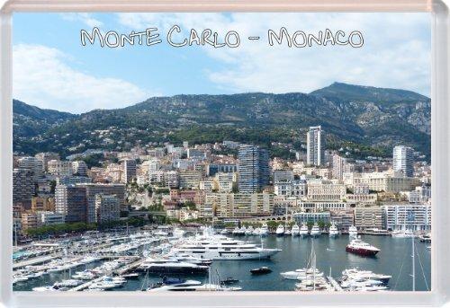 monte-carlo-monaco-jumbo-fridge-magnet