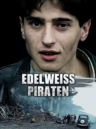 Kostüm Realistische Piraten Männer - Edelweißpiraten