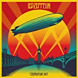Celebration Day LP Vinile 180 gr.