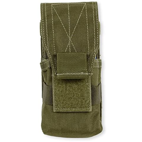 Maxpedition Magazine Pouch-M14