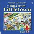 Tales from Littletown (Usborne Easy Reading)